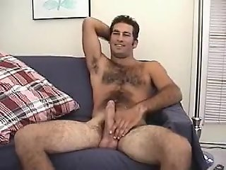 buddy, straight, wanted, rimmed, ,