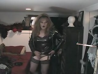 homemade, incredible, shemale, video, webcam, fetish