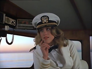1980, sexboat, hd, , ,