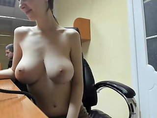 office, teasing, , , ,