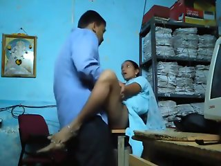 couple, marathi, office, sex, ,