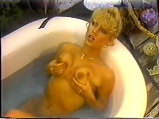 hungry, girl, eyes, 1984, vhsrip,