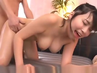 girl, japanese, wild, fetish, jav, scene
