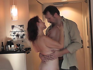 bull, hotwife, hubby, cuckold, filming, part1