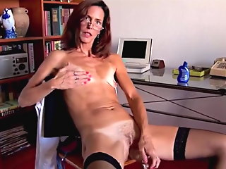online, first, lesson, flat, mommy,