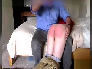 spanking, daddys, sons, , ,