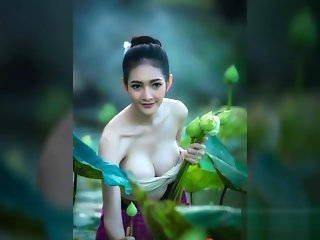 sexy, thai, girl, slideshows, ,