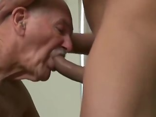 squirts, fucks, mouth, , ,