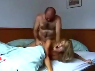 homemade, hottest, clip, orgasm, couple, scenes