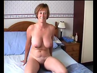 chick, mature, crazy, sex, private, home