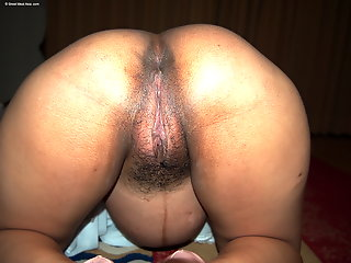 months, nine, exclusive, anal, sod, girl
