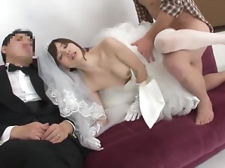 porn, astonishing, scene, female, orgasm,