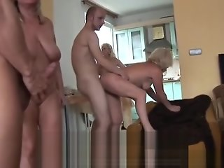 adult, incredible, video, gangbang, private, newest