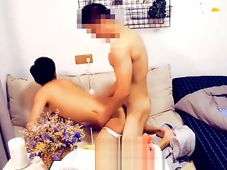video, xxx, homosexual, cock, hottest,