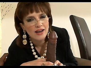 sonia, vintage, ultimate, bbc, draining, compilation