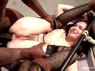 anal, gets, fuck, crave, used,