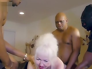knows, anyone, name, granny, milk, bbc