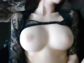 slut, tinder, getting, fucked, ,