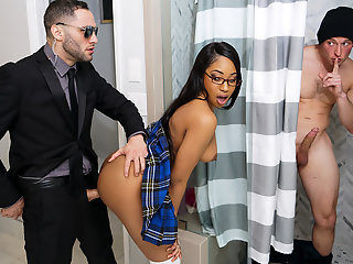 video, free, lala, ivey, brazzers,