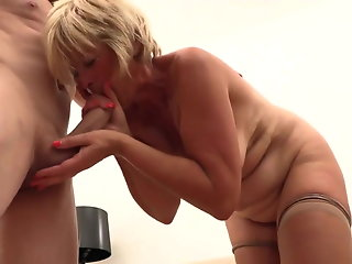 mature, blonde, beauty, loves, sex,