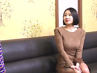 mom, bosomy, 2020, korean, movie, sex