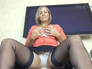 adult, hottest, movie, milf, newest, dreams