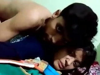 lovers, teluguteen, having, sex, recording, fun
