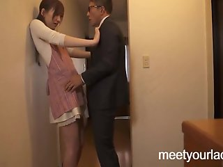 japanese, dasd-381, shemale, , cuckold, housewife