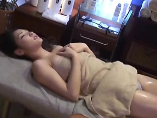 touch, fem, massage, japanese, ,
