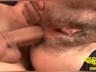 asshole, hairy, compilation, , ,