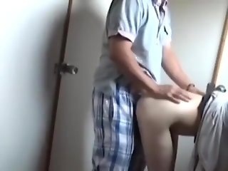 sex, horny, movie, japanese, ,