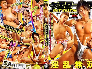 gay, asian, boys, horny, jav, movie