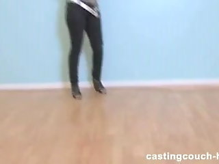 bubbly, castingcouch-hd, whore, casting, ,