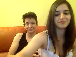 secret, lovetorideyou69, clip, 06/24/2015, chaturbate,