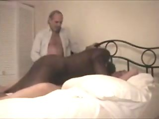 matures, cuckolding, milfs, wives, compilation,