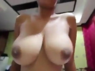 perfect, philipina, tits, fucking, lucky, guy