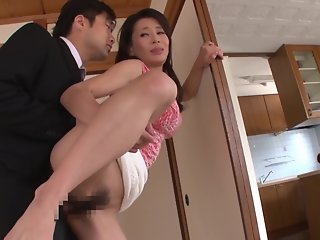 frustrated, tem-035, nasty, slut, wife, seduces
