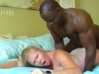 screaming, wife, orgasm, black, lover,
